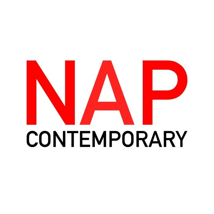 NAP Contemporary image 2